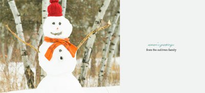 Seasonsgreetings8 Rack Card (4x9)